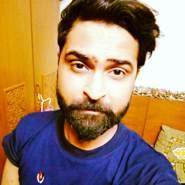 alim263602's profile photo
