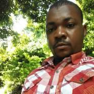 dieuricel's profile photo