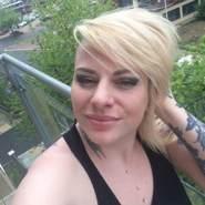 priscaf857610's profile photo