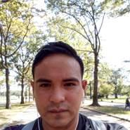 carl489524's profile photo