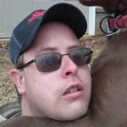 chancem860555's profile photo
