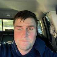harryc125158's profile photo