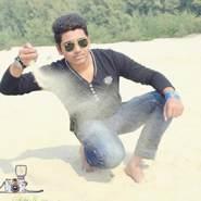 mhamudunn's profile photo