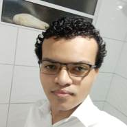 gabrielv403232's profile photo