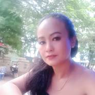 angkhana167550's profile photo