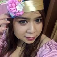userwto05's profile photo