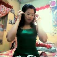 jelynm996746's profile photo