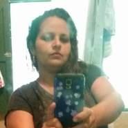 yomad18's profile photo