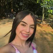 mensahlady's profile photo