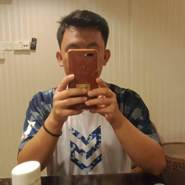 rissj56's profile photo