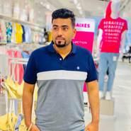 raaz178803's profile photo