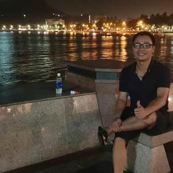 cncb270_Ho Chi Minh_Kawaler/Panna_Mężczyzna