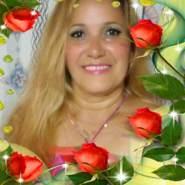 mairar567693's profile photo