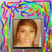 Amarillyz's profile photo