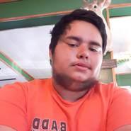 trulyl629675's profile photo