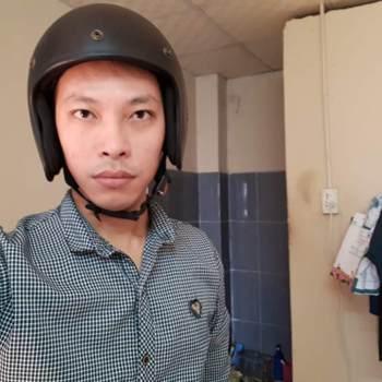kienn647009_Ho Chi Minh_Kawaler/Panna_Mężczyzna