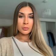maryj428147's profile photo