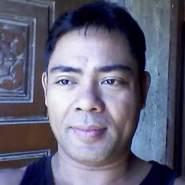 alo9481's profile photo