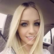 hellenam477508's profile photo