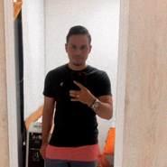 santiagod104's profile photo
