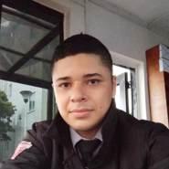 leandrom949's profile photo