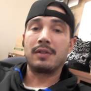 goeralr's profile photo