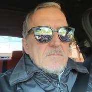 frankgen407959's profile photo