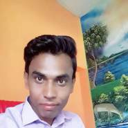rajg308's profile photo