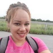 serenity734429's profile photo