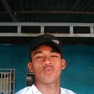 grm7554's profile photo