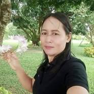 usermtj64105's profile photo