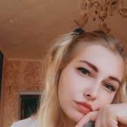 amelia802640's profile photo