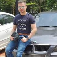 hakimm633179's profile photo