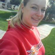 bellas445123's profile photo