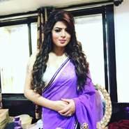 sonia1133's profile photo