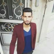 mhdi28's profile photo