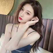 userzhl61594's profile photo