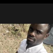 alfred983272's profile photo