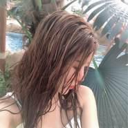 bellab786424's profile photo