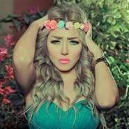 beroa83's profile photo