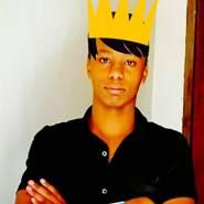 ajwizard's profile photo