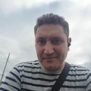 usereyrkf36's profile photo