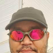 johnm419618's profile photo