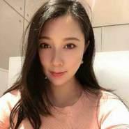 michellec775886's profile photo