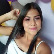 sofiah538319's profile photo