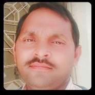 bipins693917's profile photo
