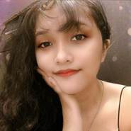 anaflor821059's profile photo