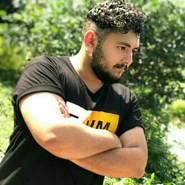 rasool833815's profile photo