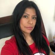 lindaj958372's profile photo