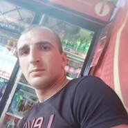 vasiliyd271522's profile photo